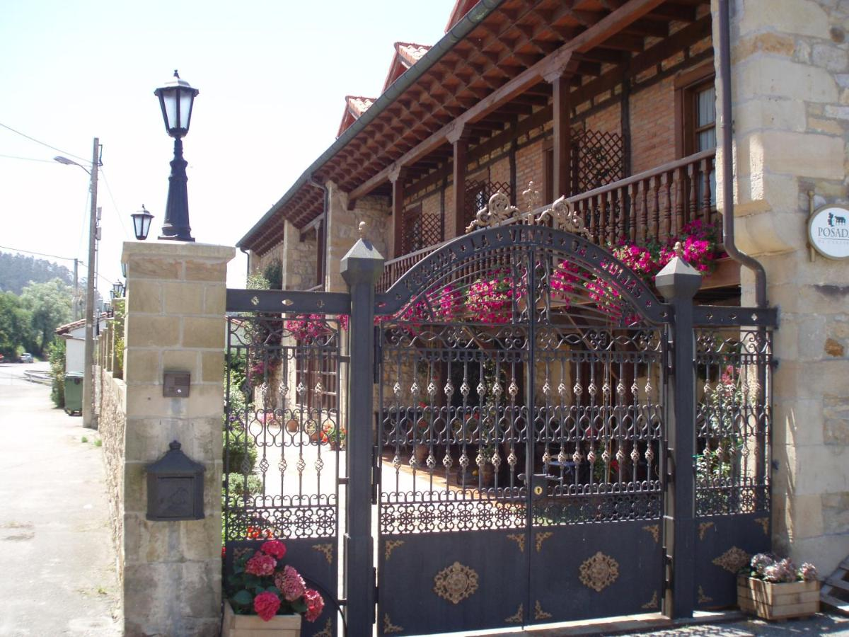 Bed And Breakfasts In Hinojedo Cantabria