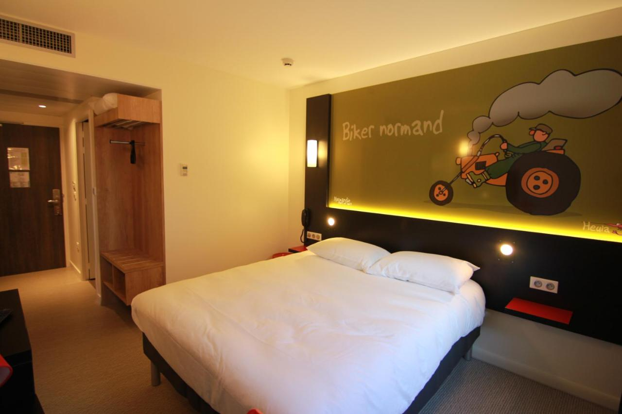 Hotels In Saint-bômer-les-forges Lower Normandy