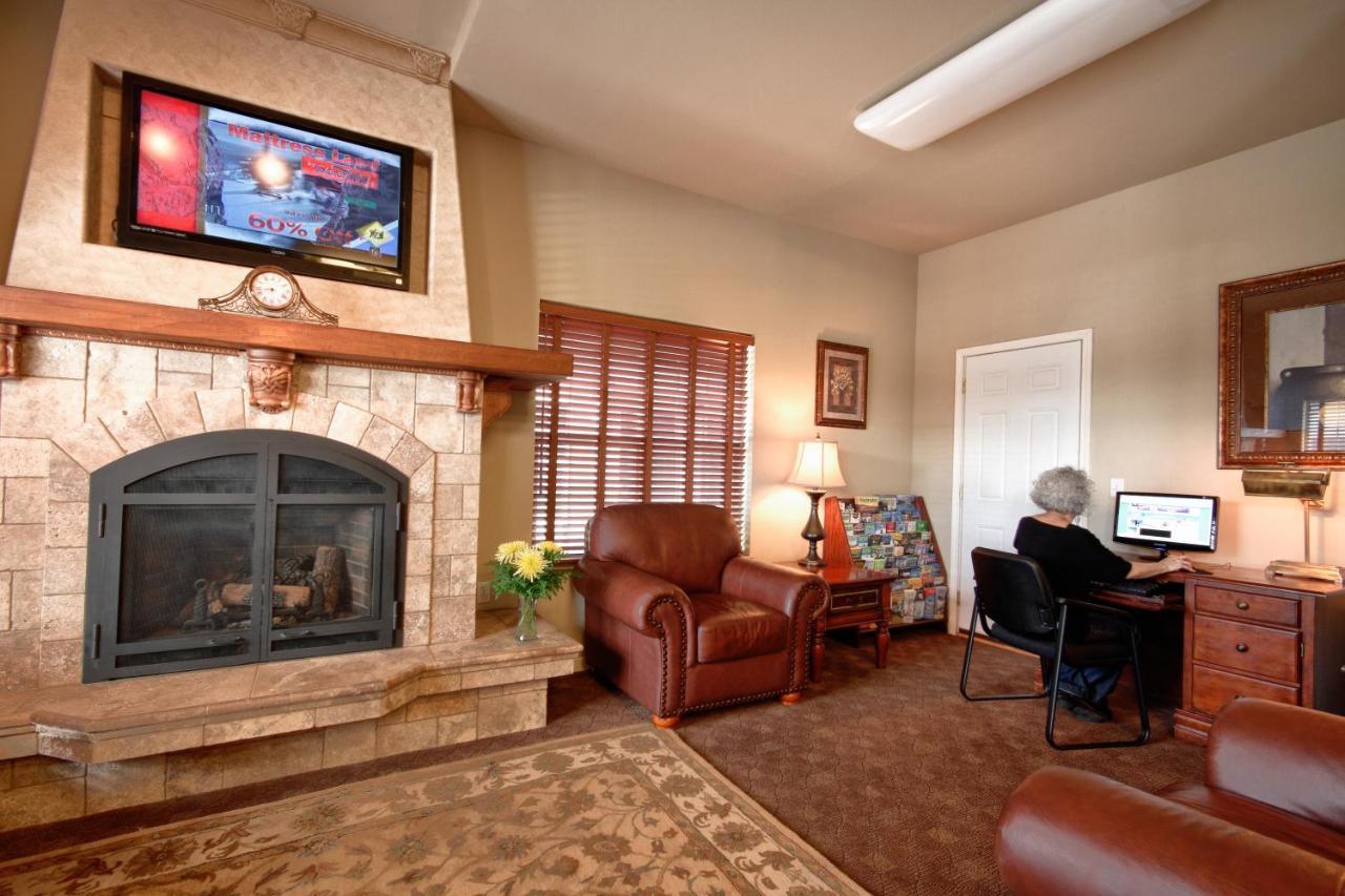 hotel stratford suites spokane airport airway heights wa