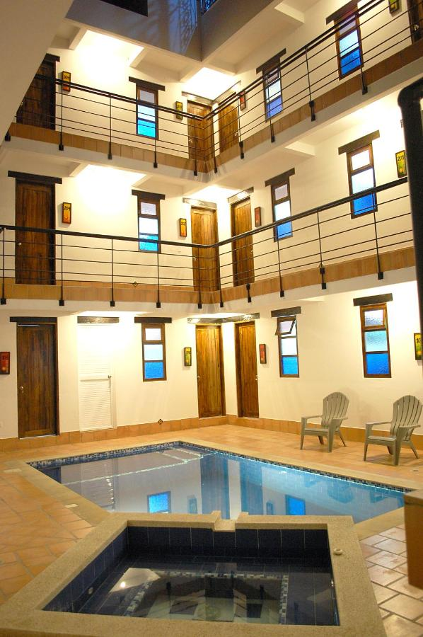 Hotels In Ginebra Valle Del Cauca