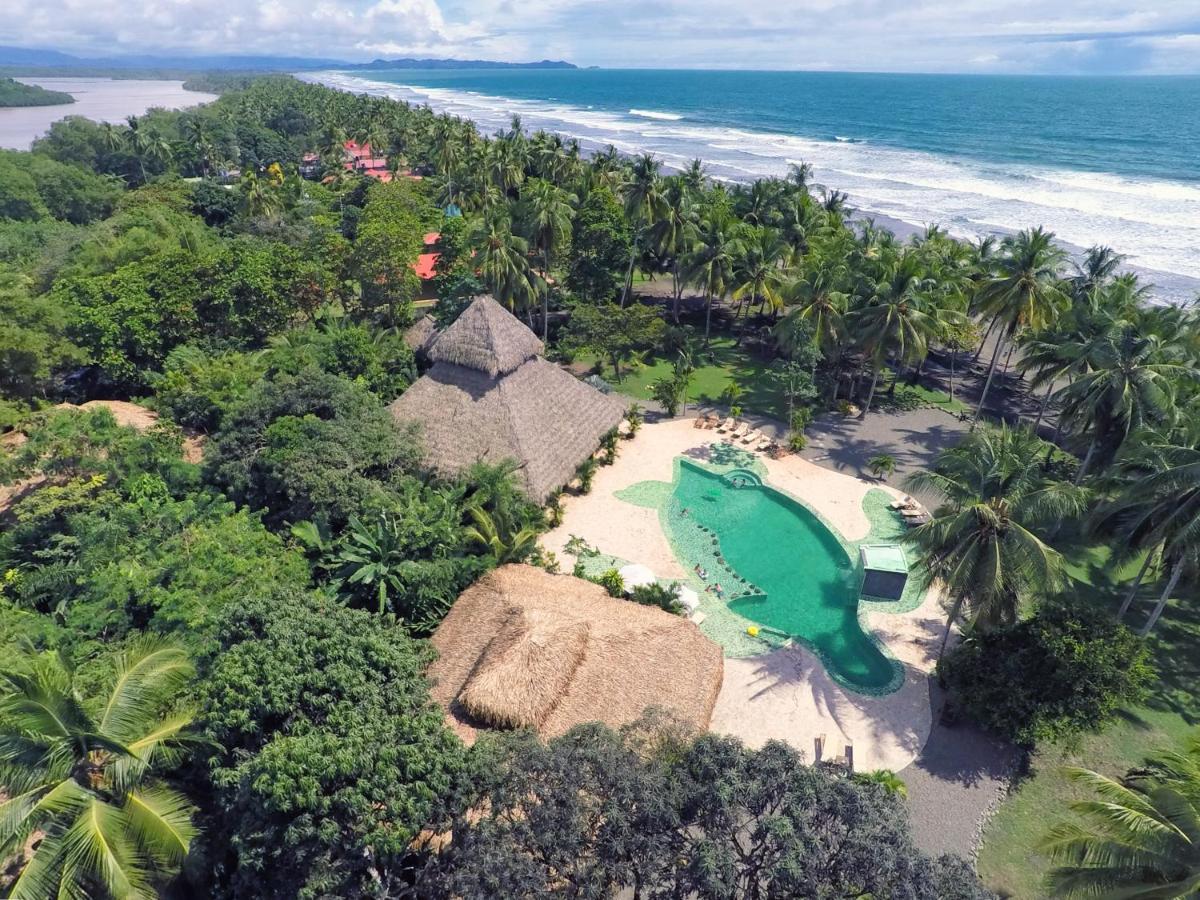 Hotels In Esterillos Este Puntarenas