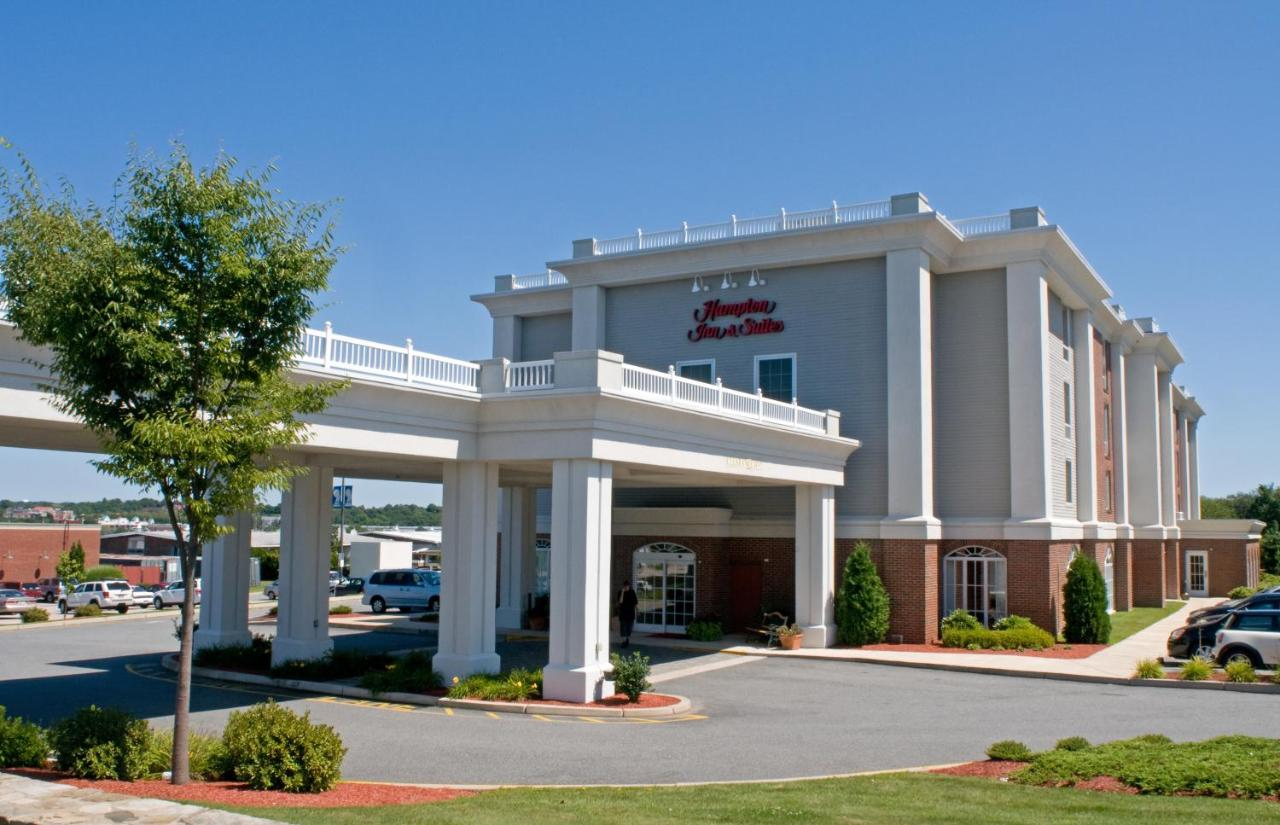 Hotels In Jamestown Rhode Island