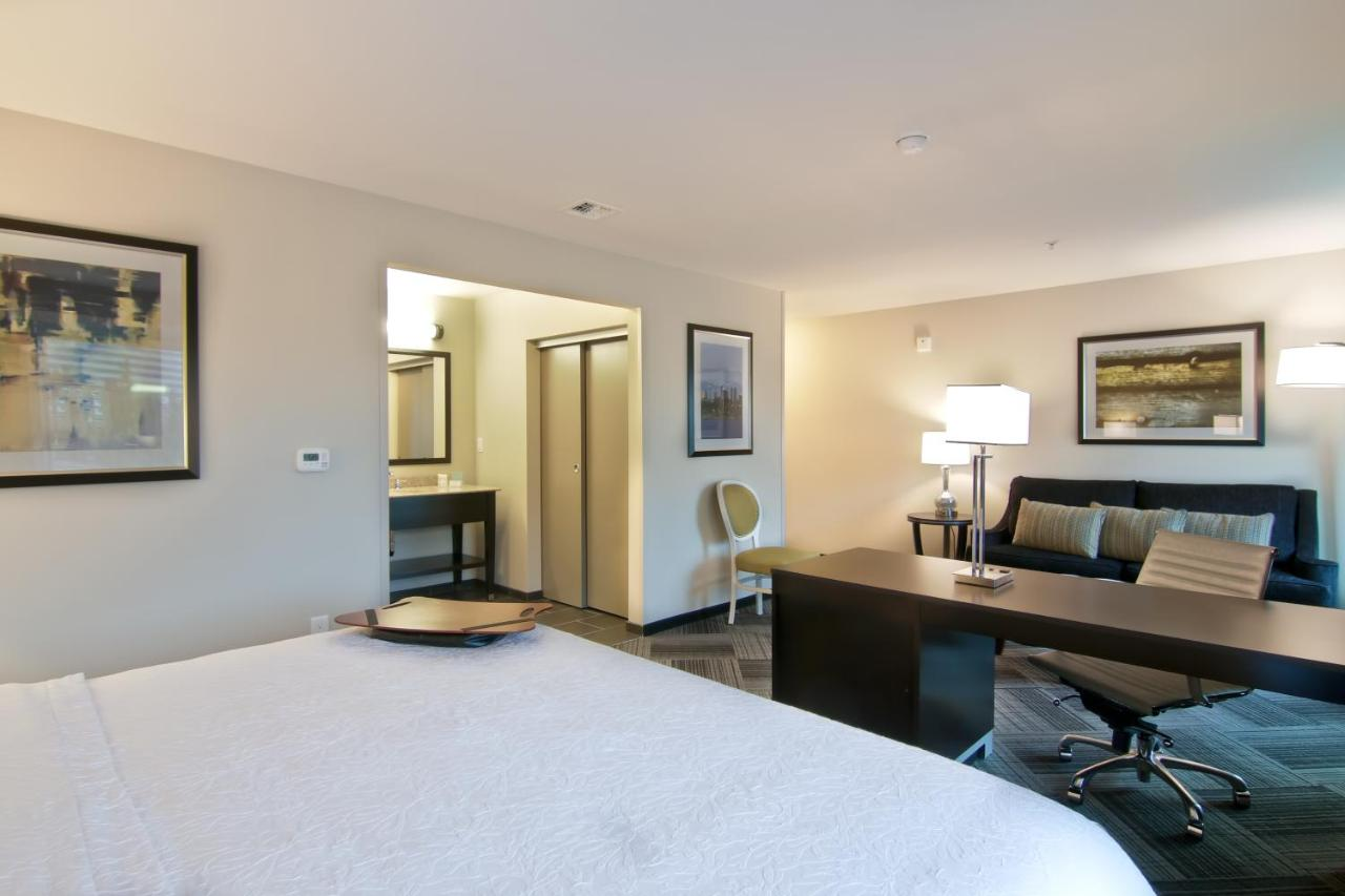 Hotels In Mercer Island Washington State