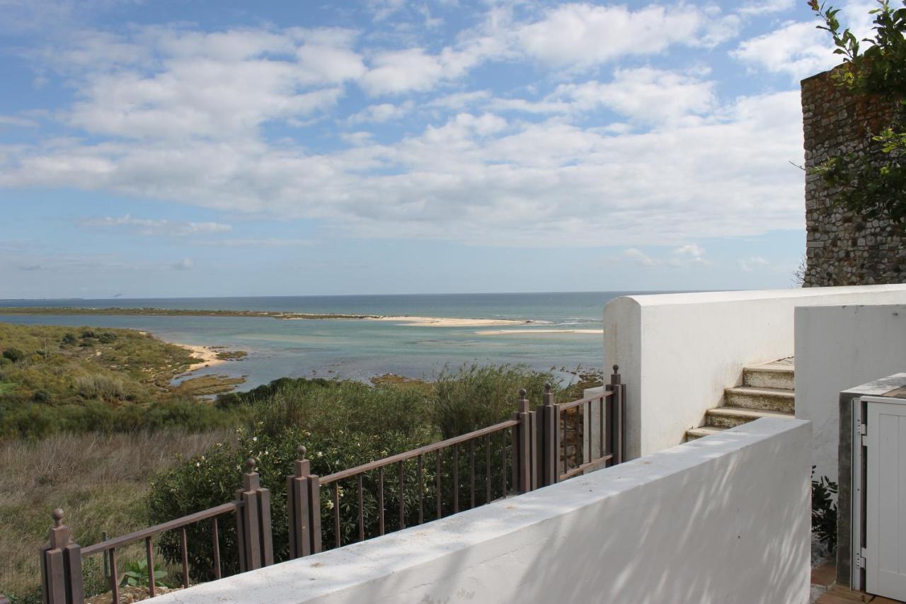 Elegant Ferienhaus Casa Cacela Velha   Algarve (Portugal Manta Rota)   Booking.com