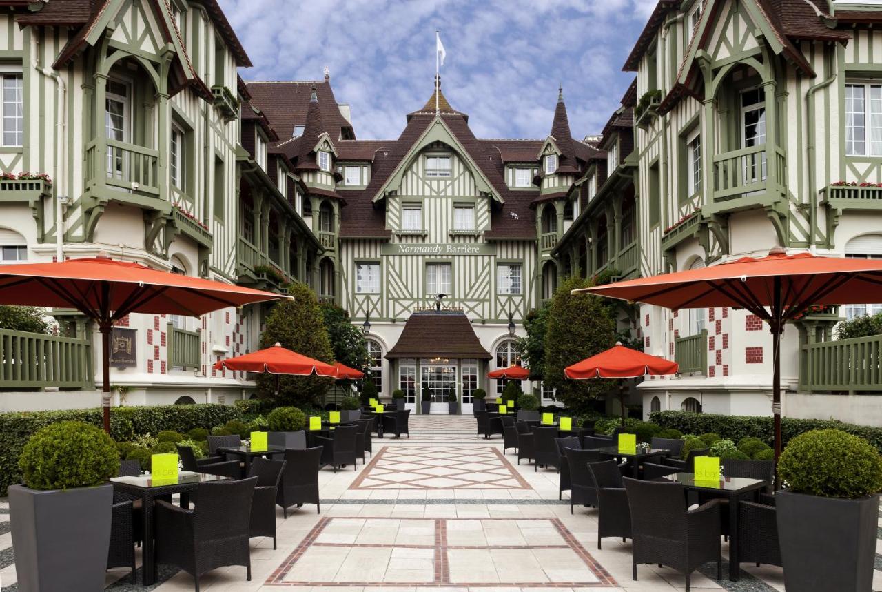 Hotel spa casino normandie lit pliant bebe roulettes
