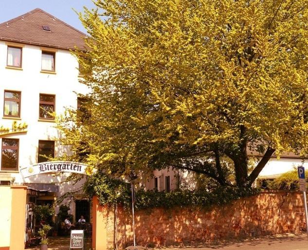 Mini Kühlschrank Handelshof : Stadthotel handelshof deutschland trier booking.com