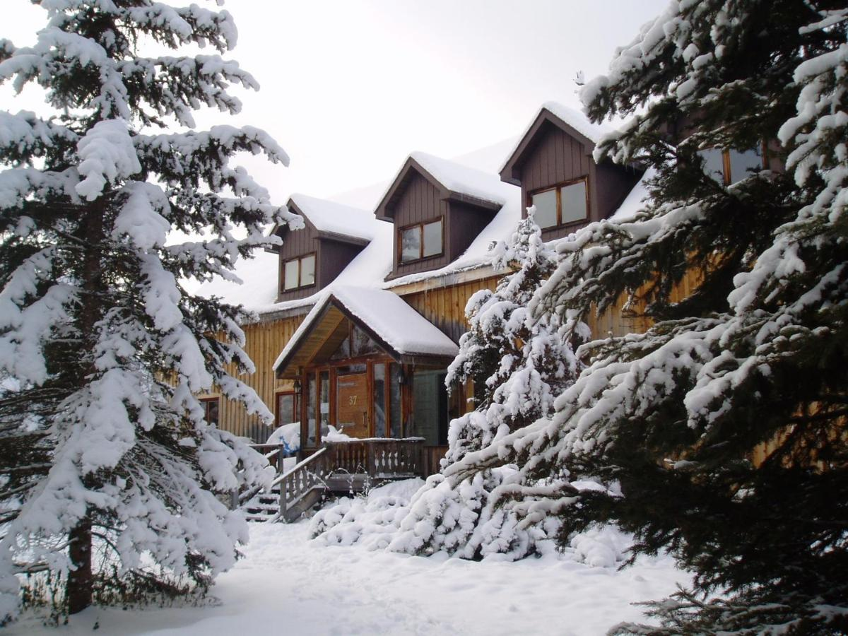 Bed And Breakfasts In Woodlawn Ontario
