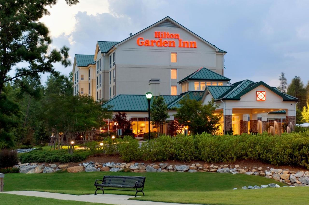 garden inn columbus ga bookingcom - Hilton Garden Inn Columbus Ga