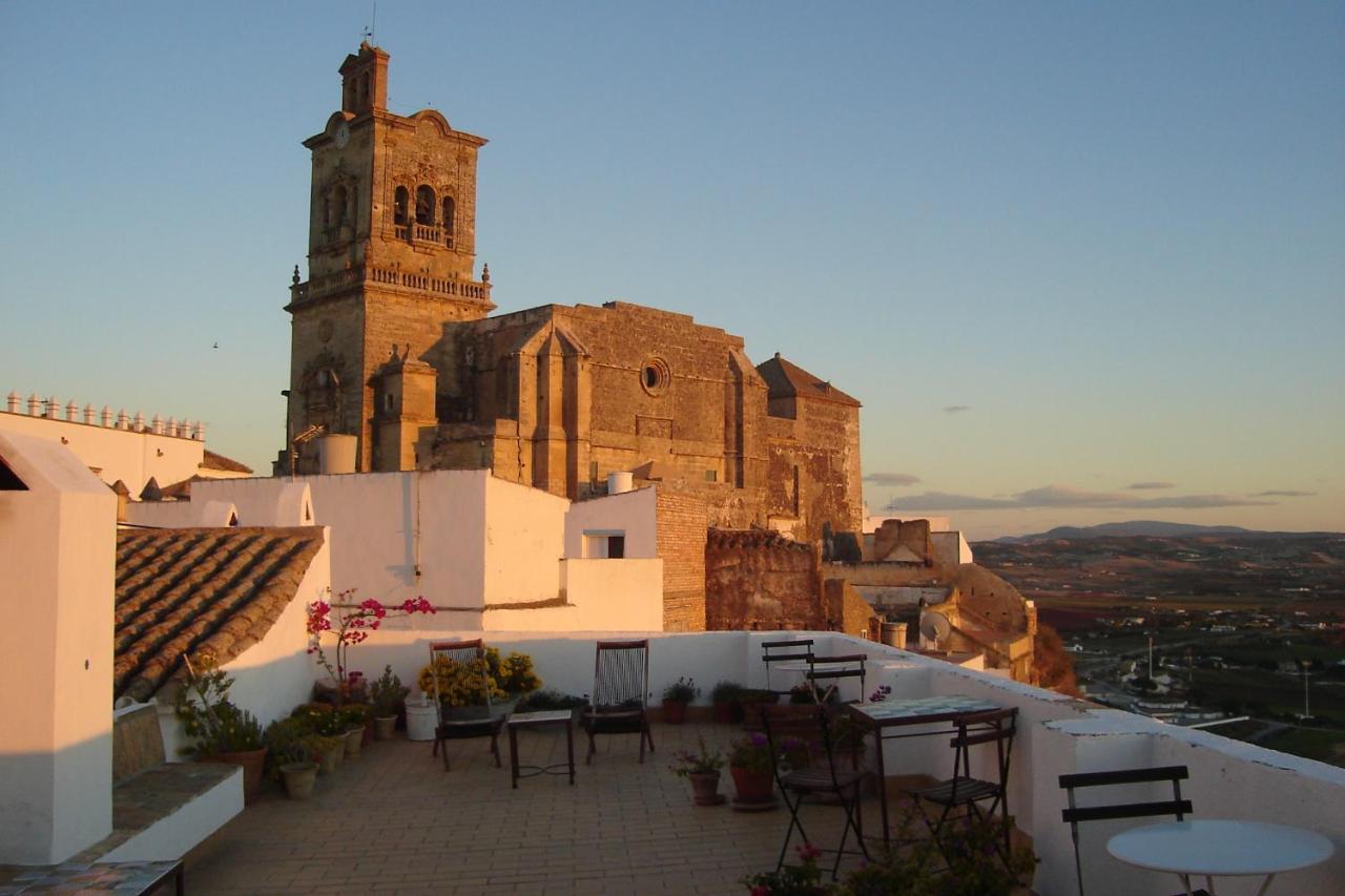 Hotels In Caserío Los Majadales Andalucía