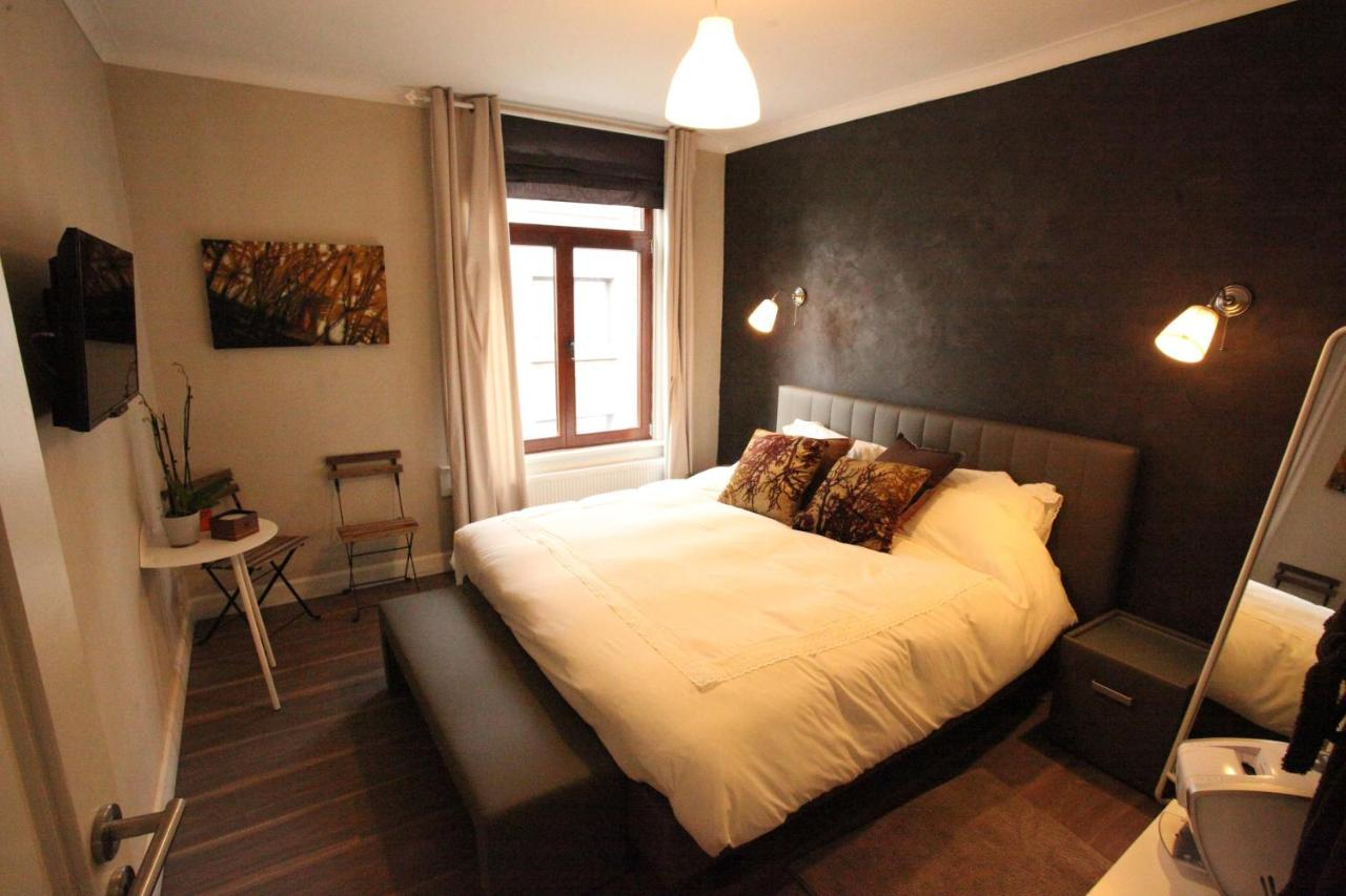 Bed And Breakfasts In Zwijndrecht Antwerpen Province