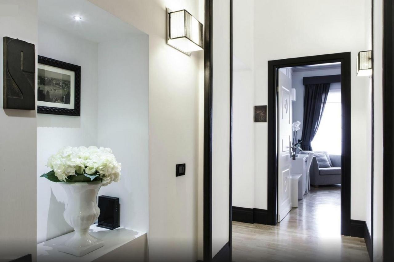 Residenza Scipioni Luxury B&B (Italien Rom) - Booking.com