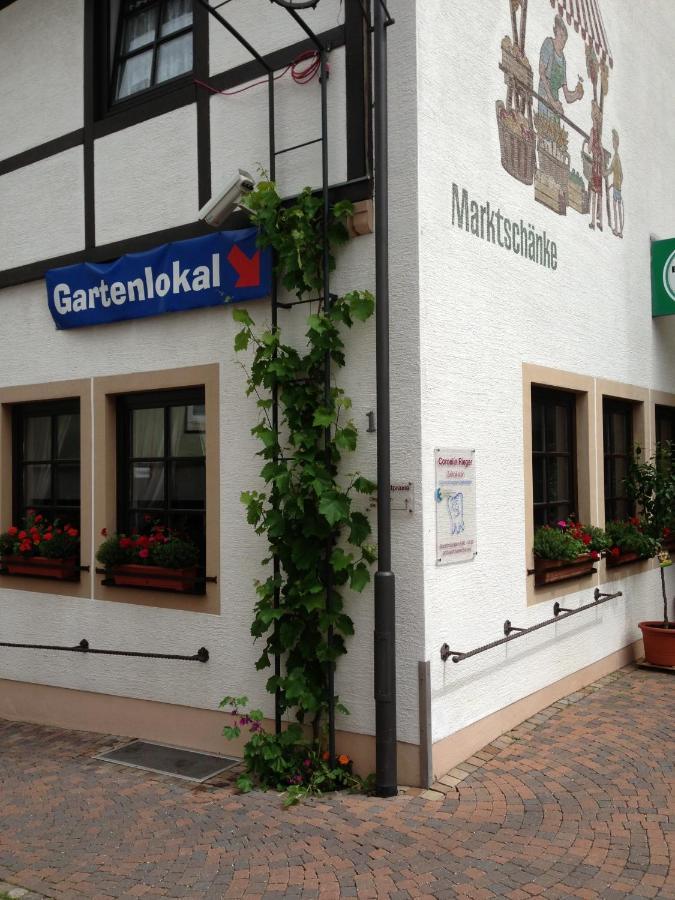 Niedlich Marktschänke Bad Dürkheim Galerie - Wohnzimmer Dekoration ...