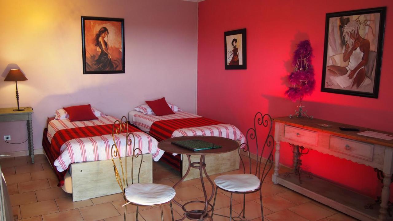 Hotels In Robion En Luberon Provence-alpes-côte D