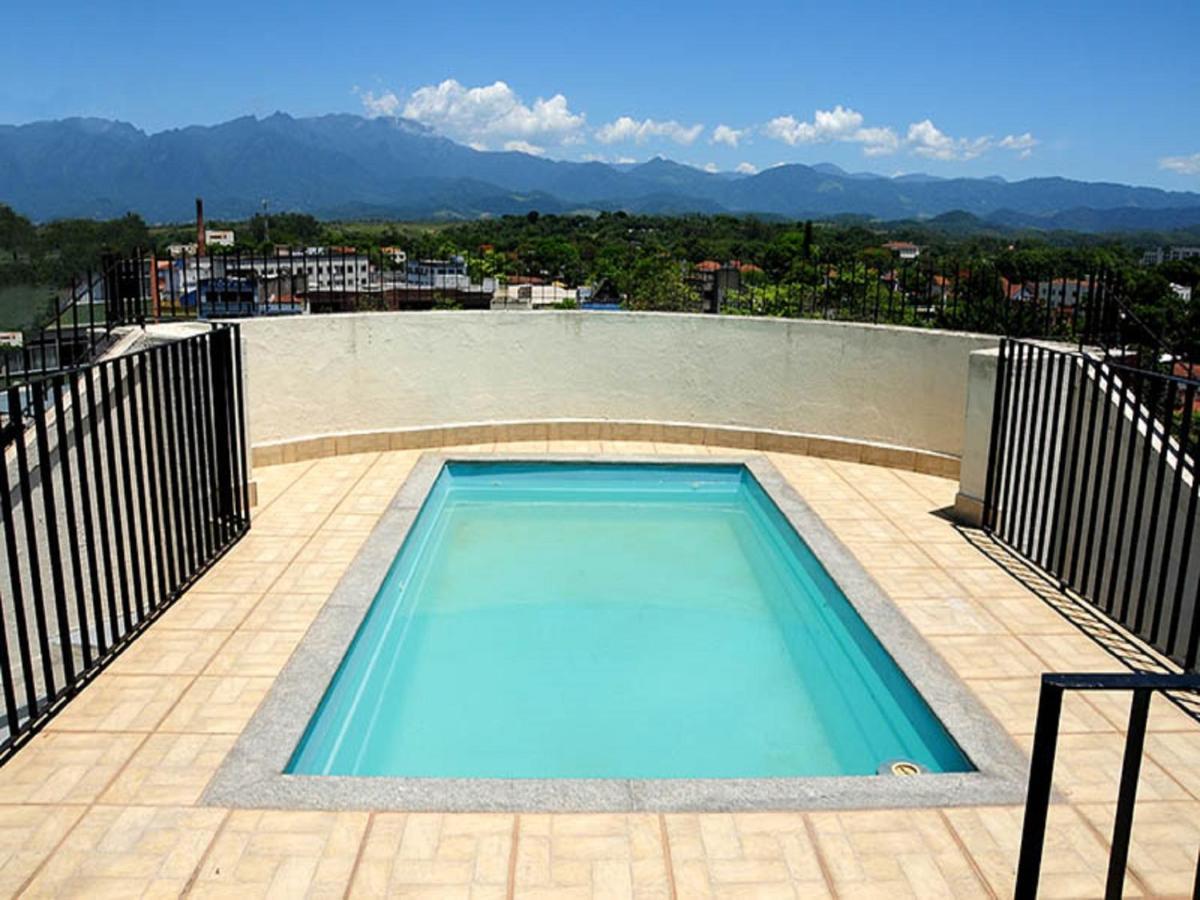 Hotels In Quatis Rio De Janeiro State