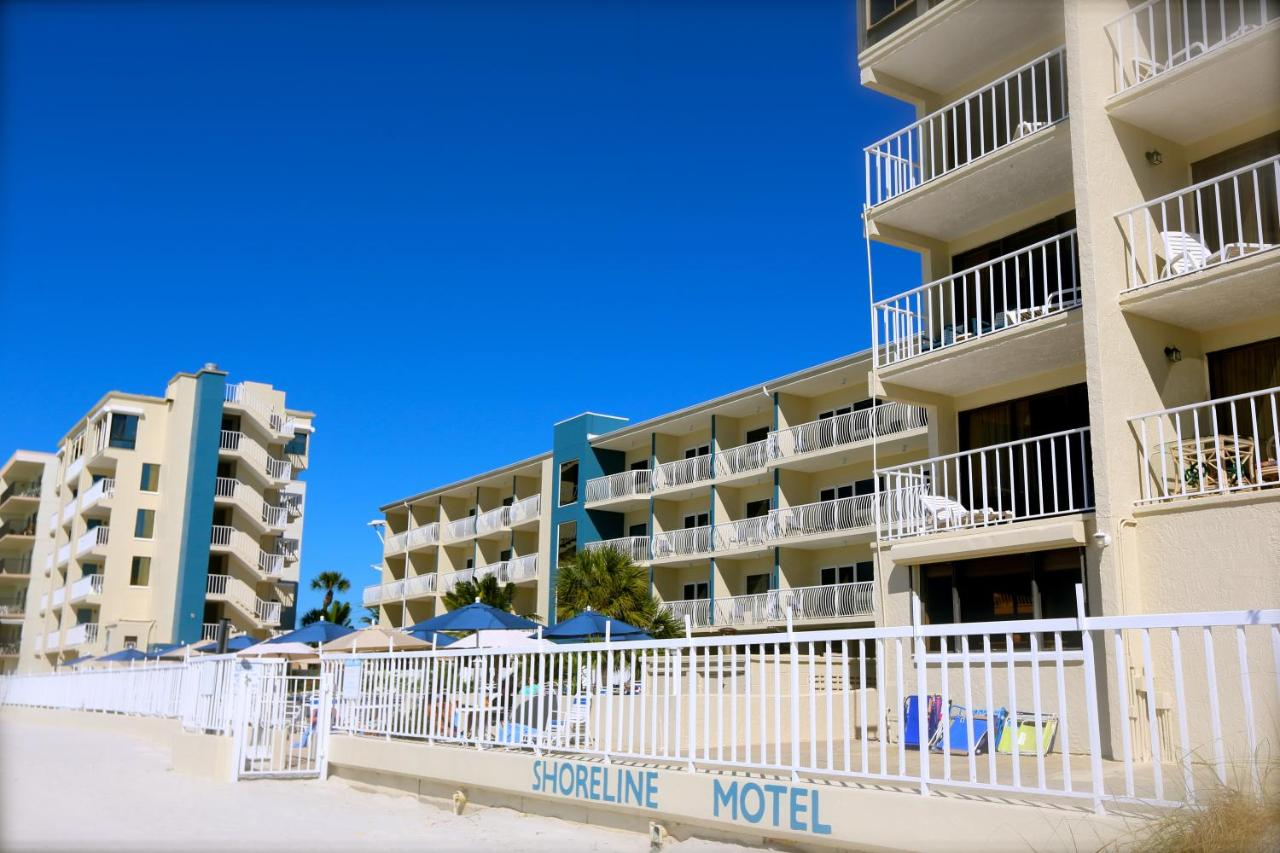 Resorts In Orange Terrace Florida