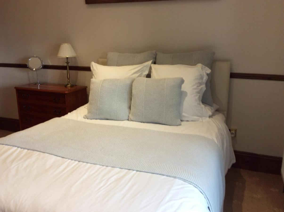 Bed And Breakfasts In Stowting Kent