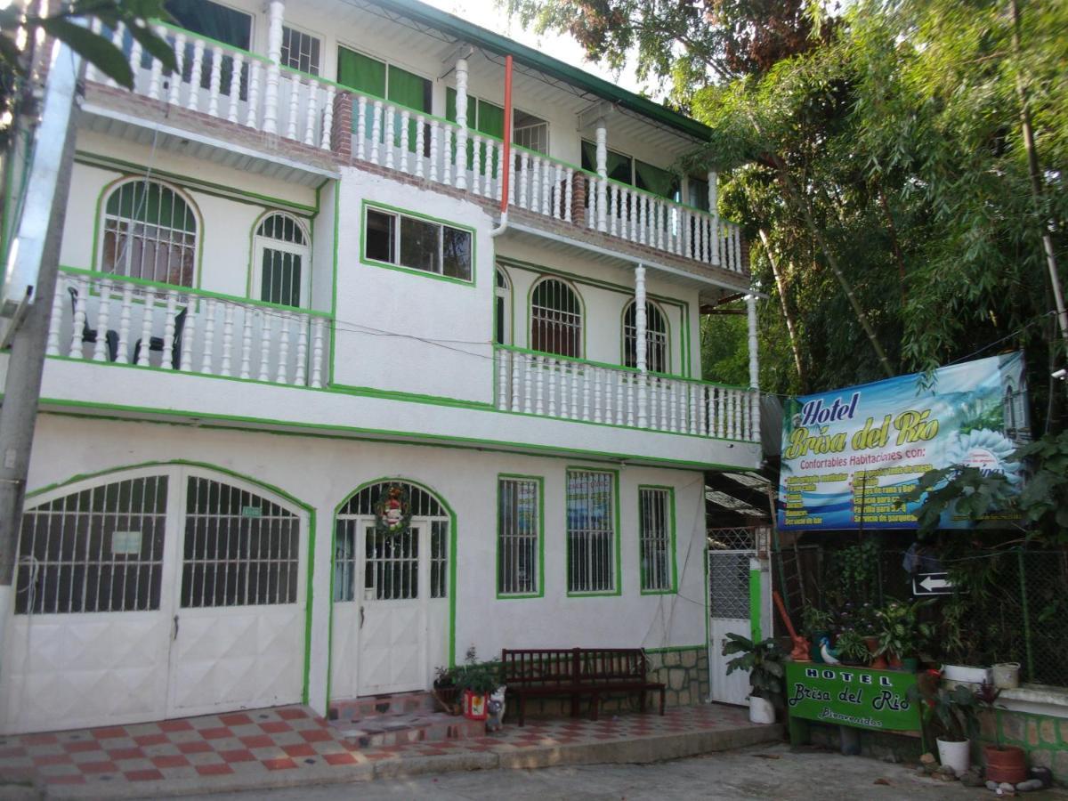 Hotels In El Colegio Cundinamarca