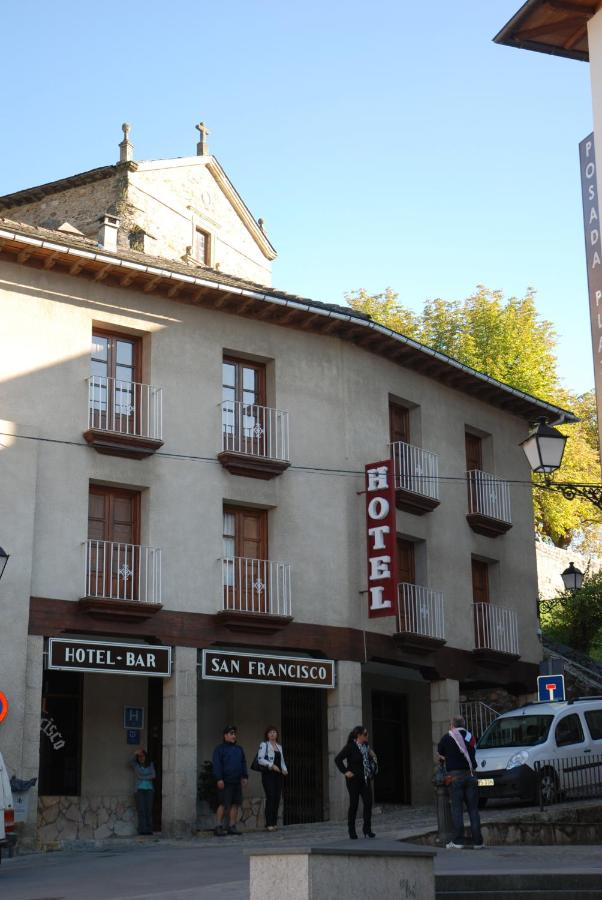 Hotels In Campelo Castile And Leon