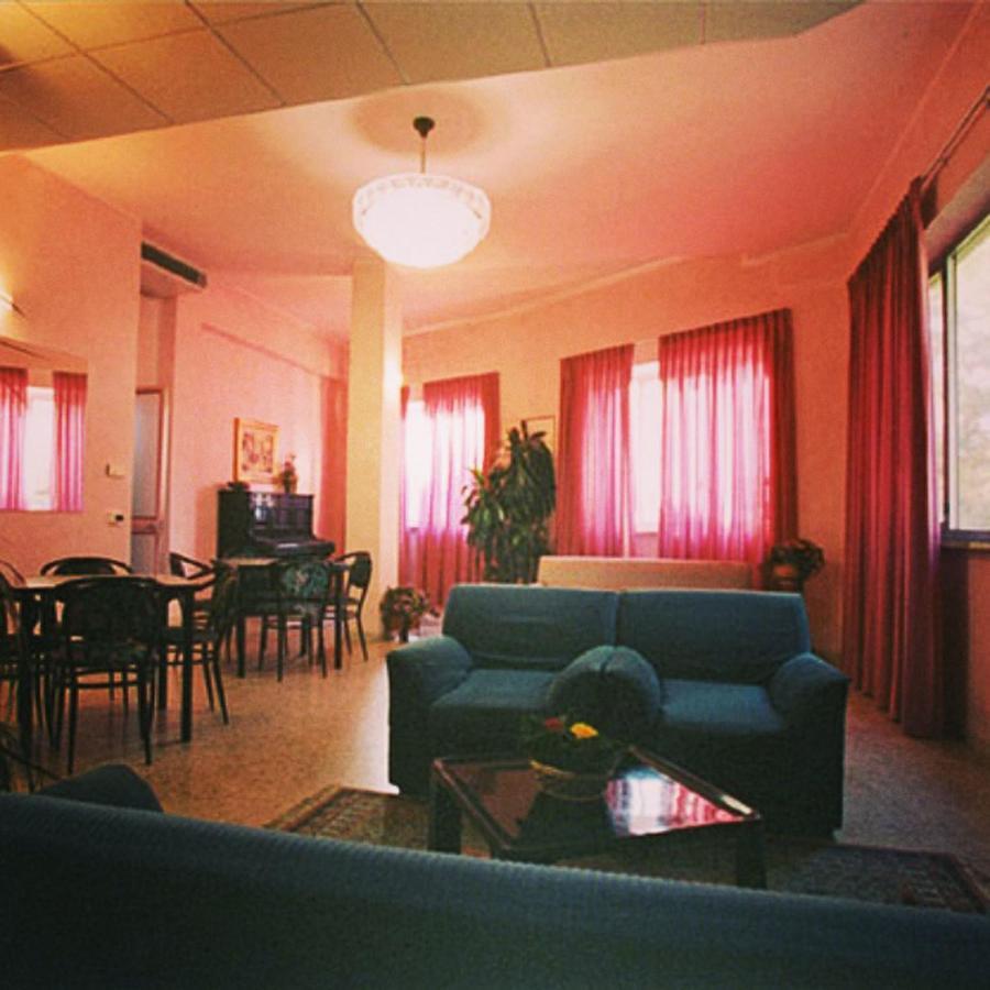 Hotel La Terrazza, Porto San Giorgio, Italy - Booking.com