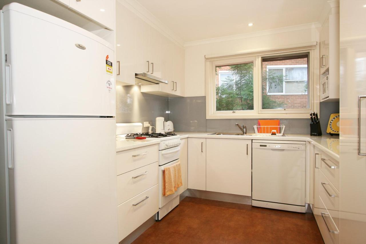 15 Lisson Grove Holiday Rental Holiday Home Lisson Holiday Rental Melbourne Australia Bookingcom