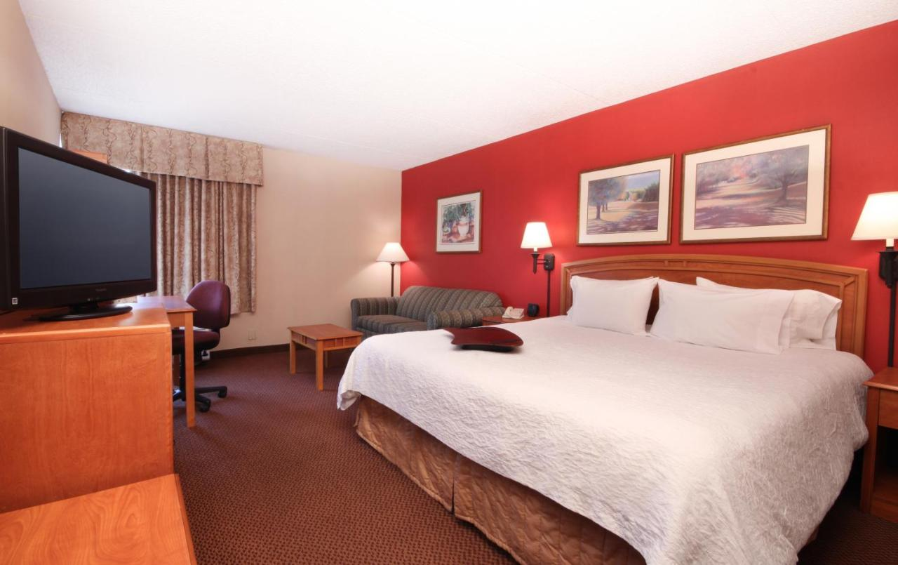 Hotels In Fairview New Jersey