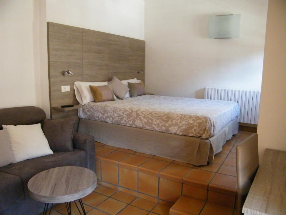 Hotels In Llavorsí Catalonia