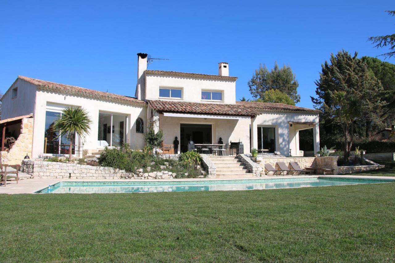 Guest Houses In Plaine De La Brague Provence-alpes-côte D