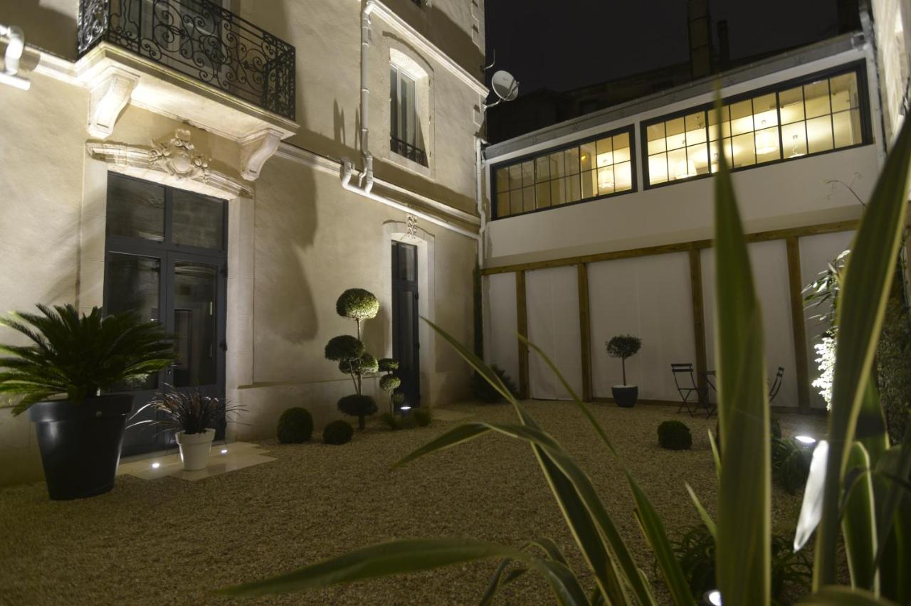Hotels In Usseau Poitou-charentes