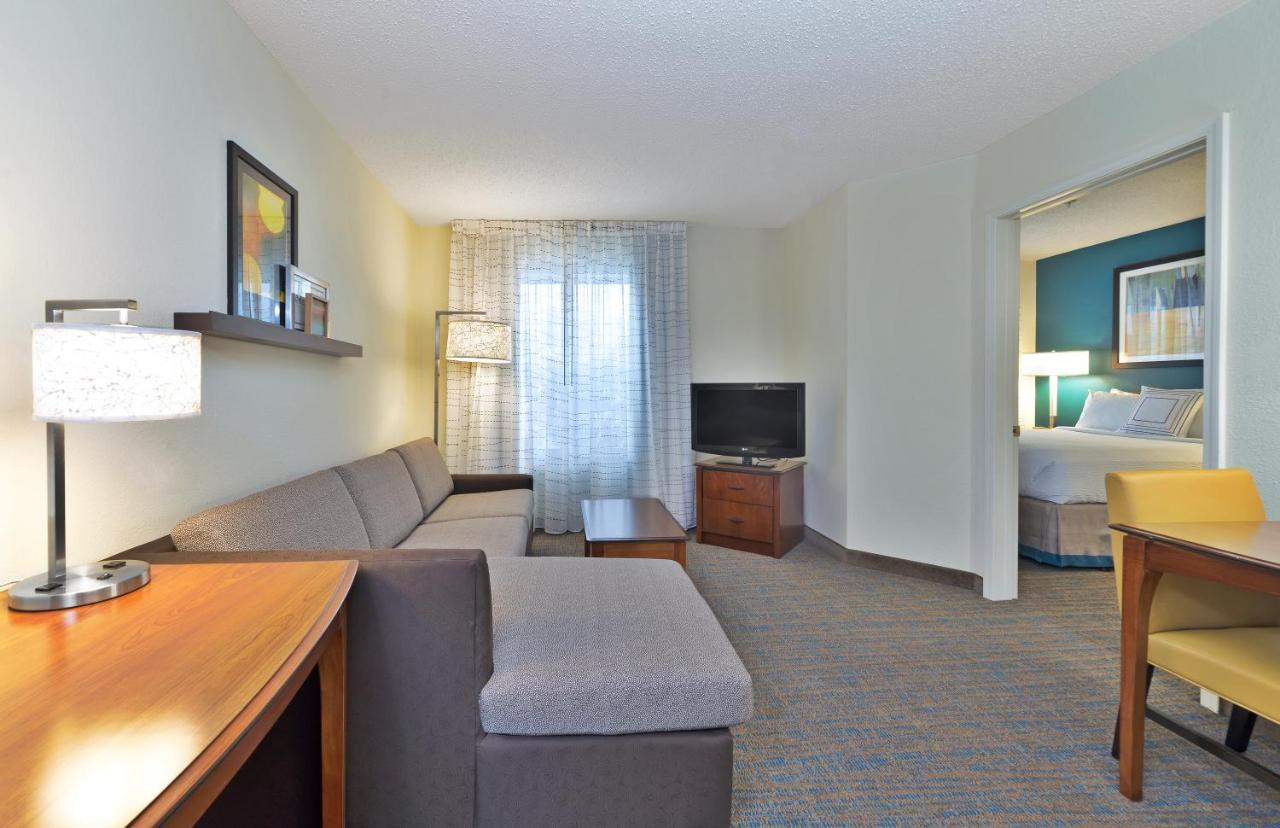 Residence Inn Mount Olive, Stanhope, NJ - Booking com