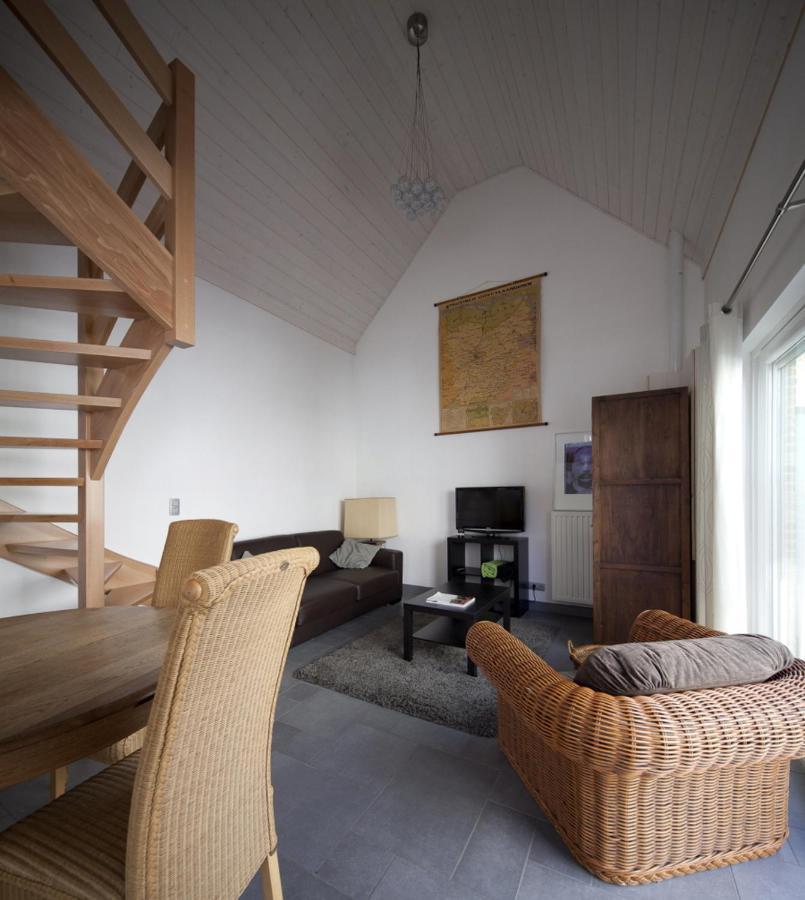 Guest Houses In Baasrode East-flanders