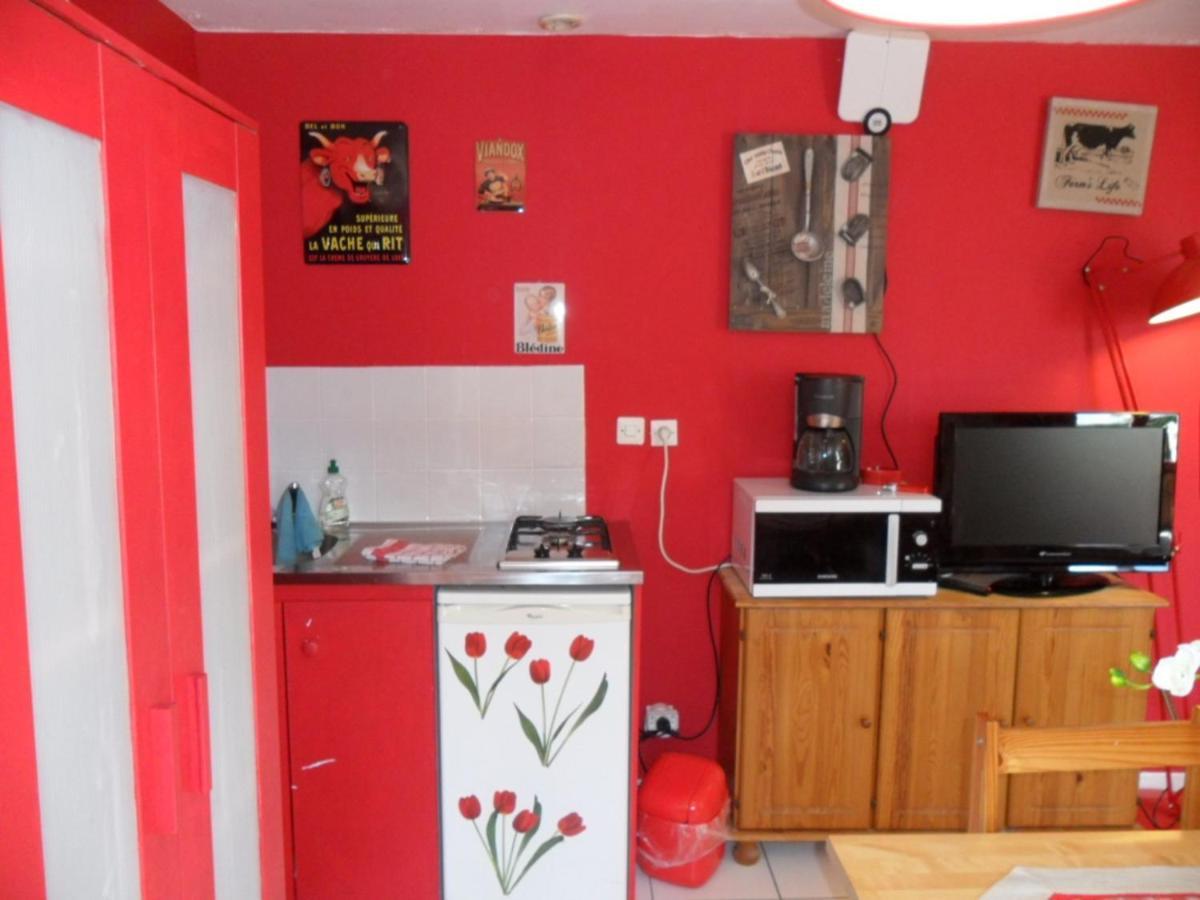 Guesthouse Roulottes   Du Ternois, Saint Pol Sur Ternoise, France    Booking.com