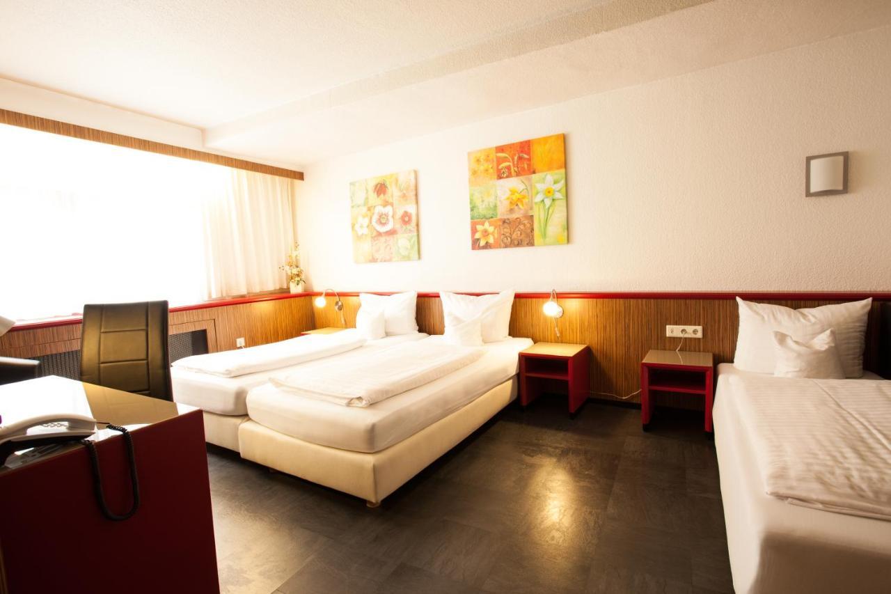 Centro Hotel Ariane Deutschland Koln Booking Com