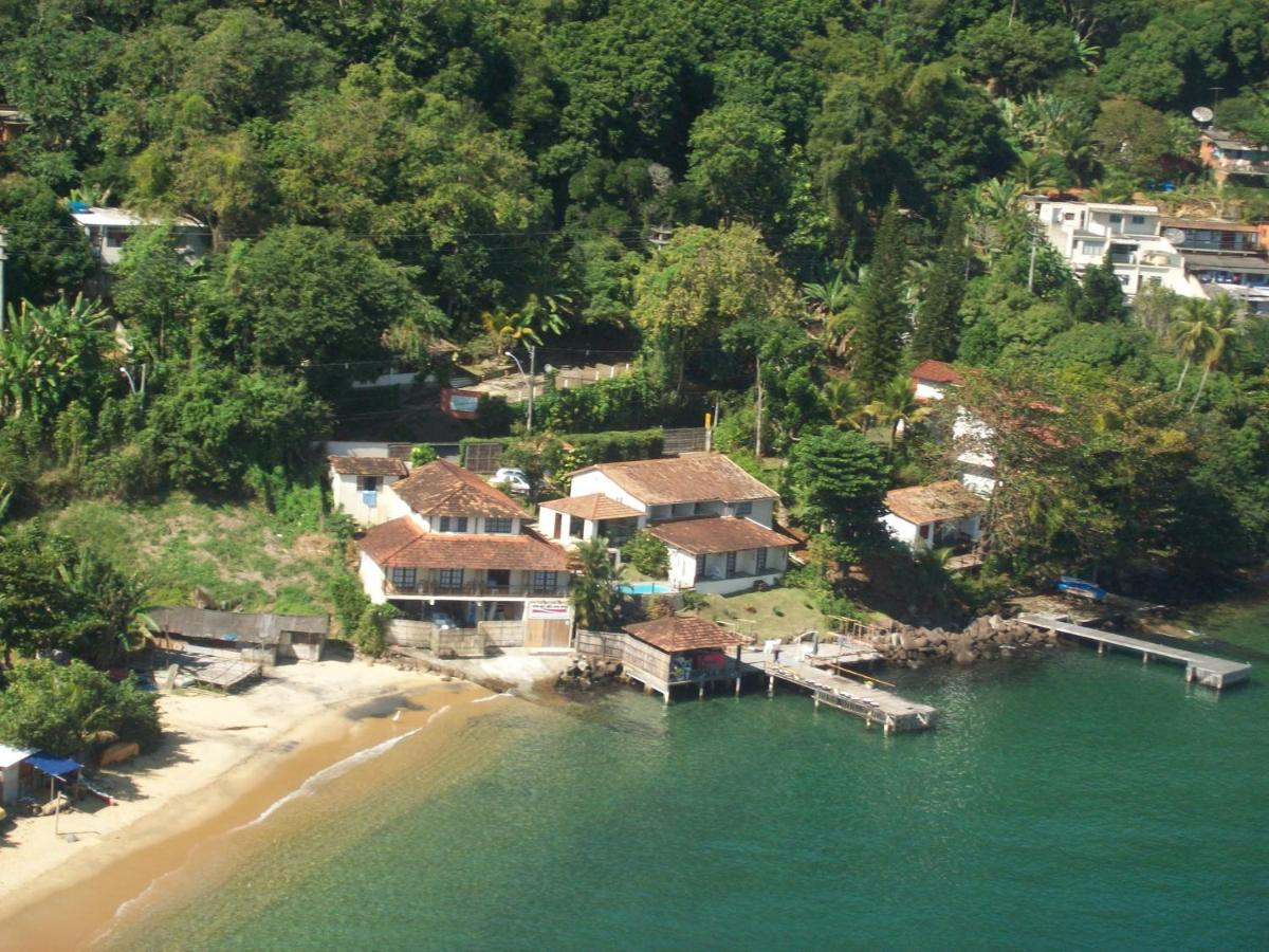 Guest Houses In Jacuecanga Rio De Janeiro State