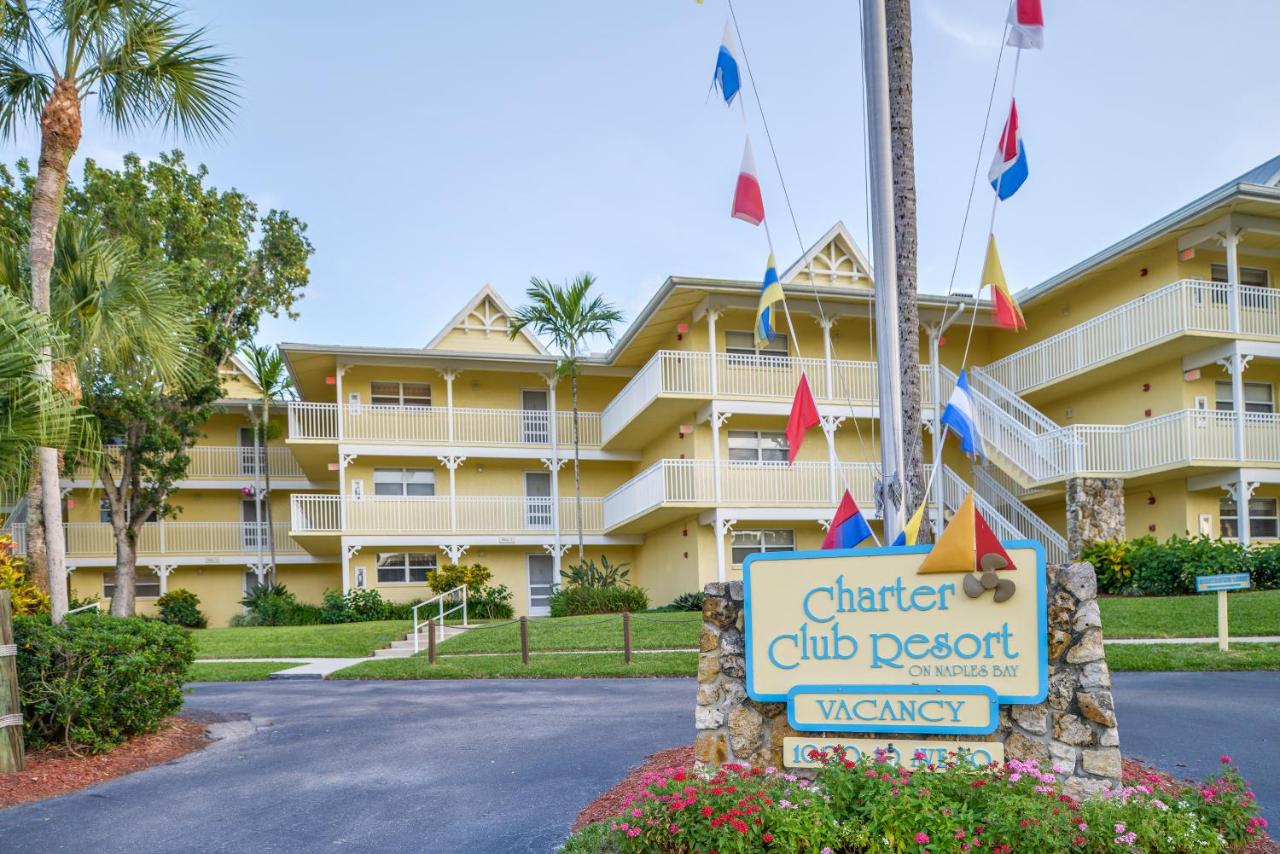 Hotels In Coconut Island Florida