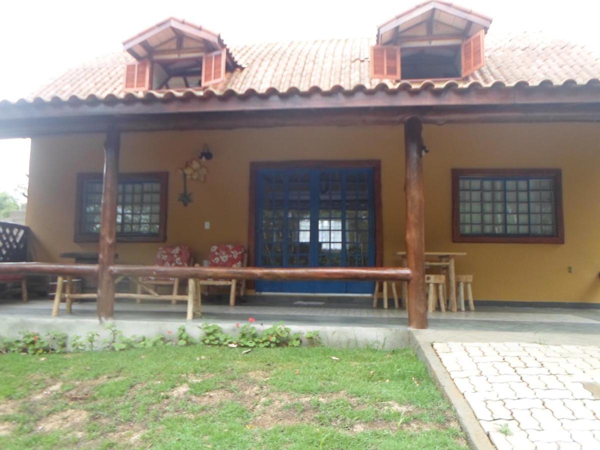 Guest Houses In Barro Branco Rio De Janeiro State