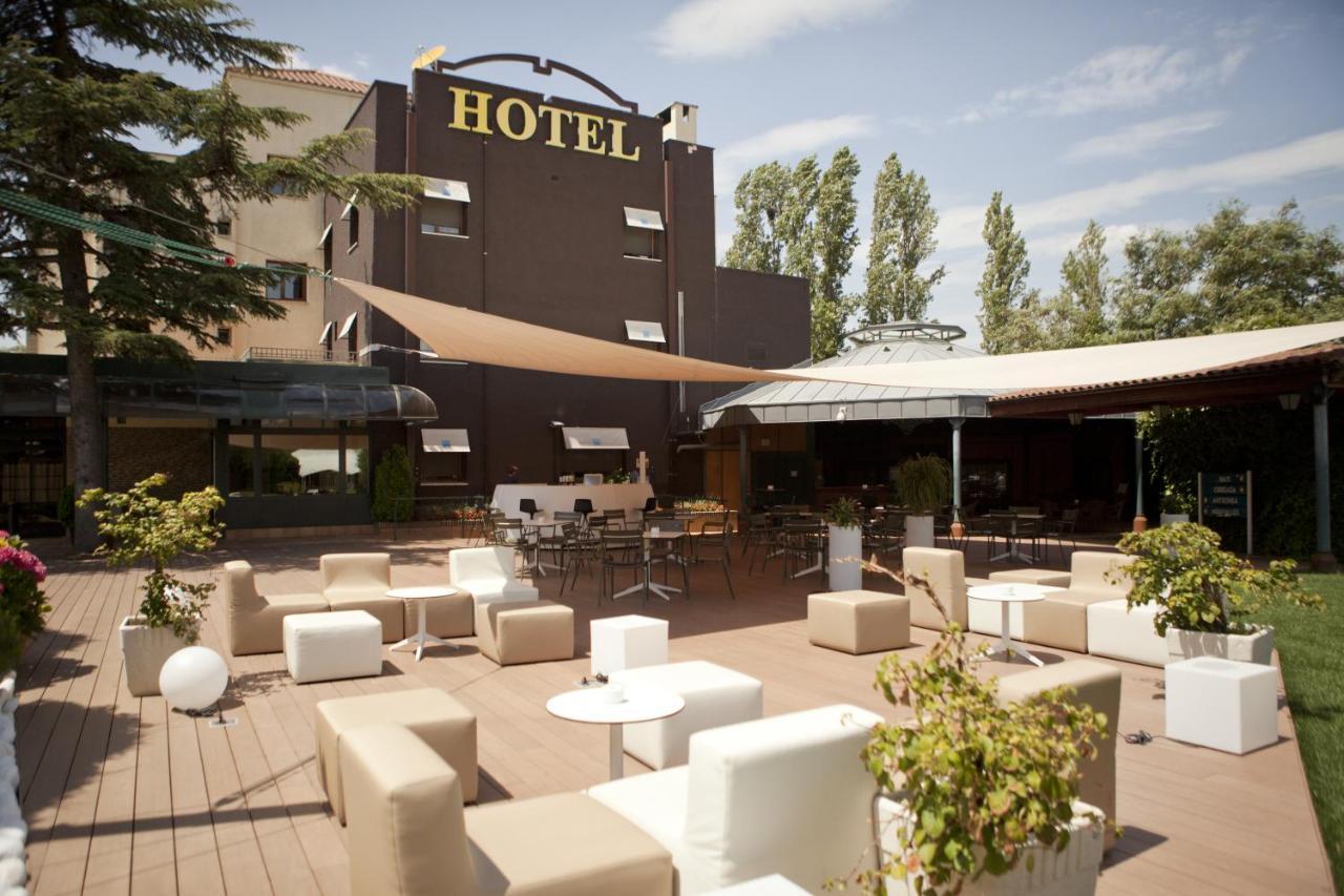 Hotels In Oricáin Navarre