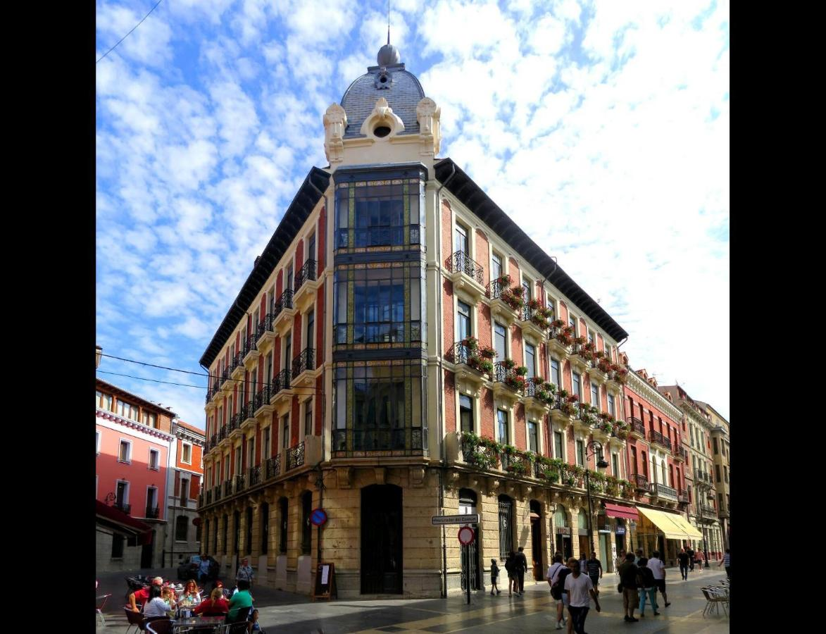 Hostels In Oncina De La Valdoncina Castile And Leon