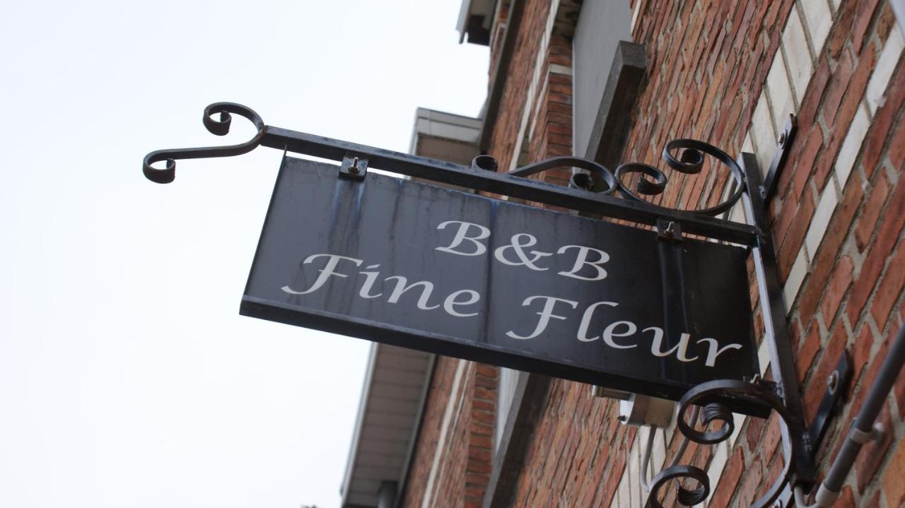 Bed And Breakfasts In Balegem East-flanders