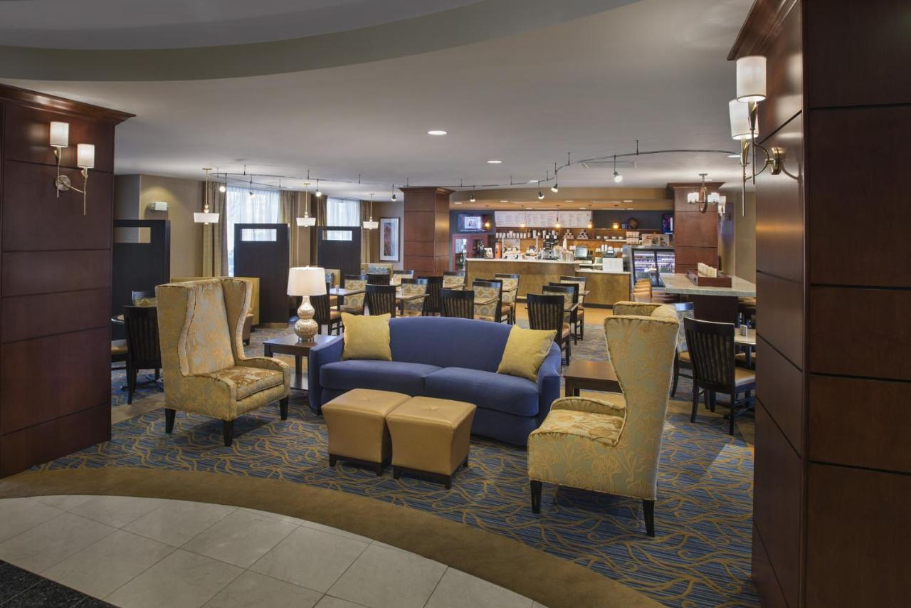 Hotels In South Corinth New York State