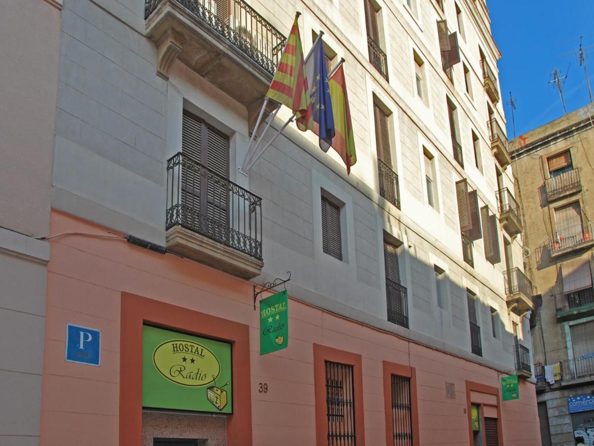 Guest Houses In Sant Cugat Del Vallès Catalonia