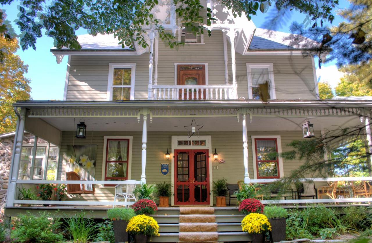 Bed And Breakfasts In Sainte-marguerite Quebec
