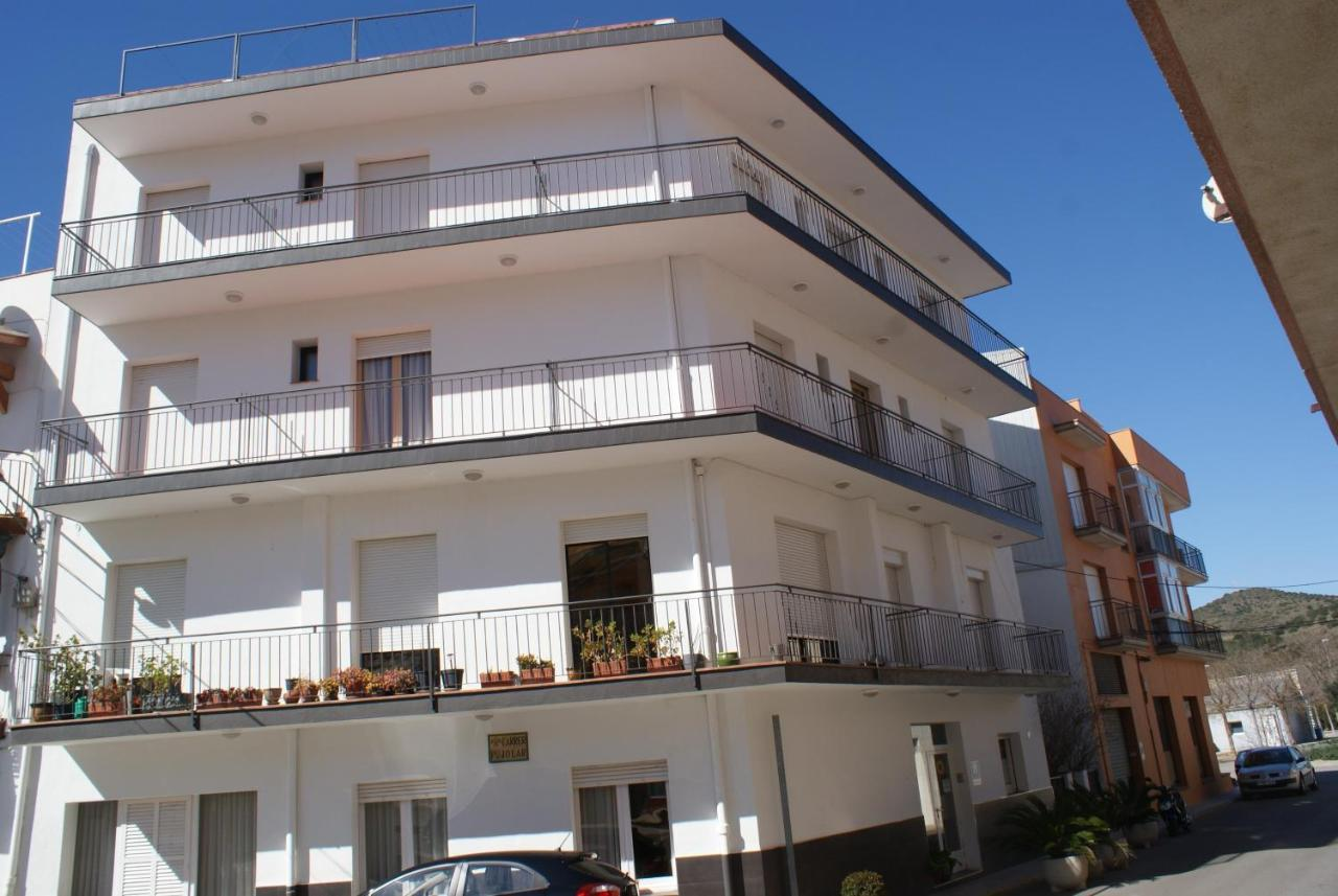 Guest Houses In Pau Catalonia