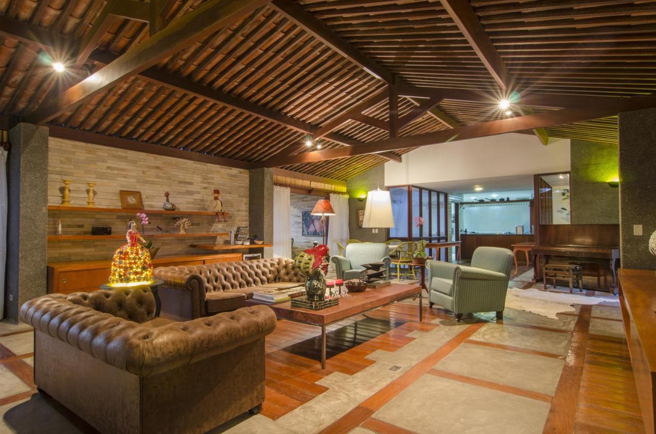 Hotels In Sairé Pernambuco