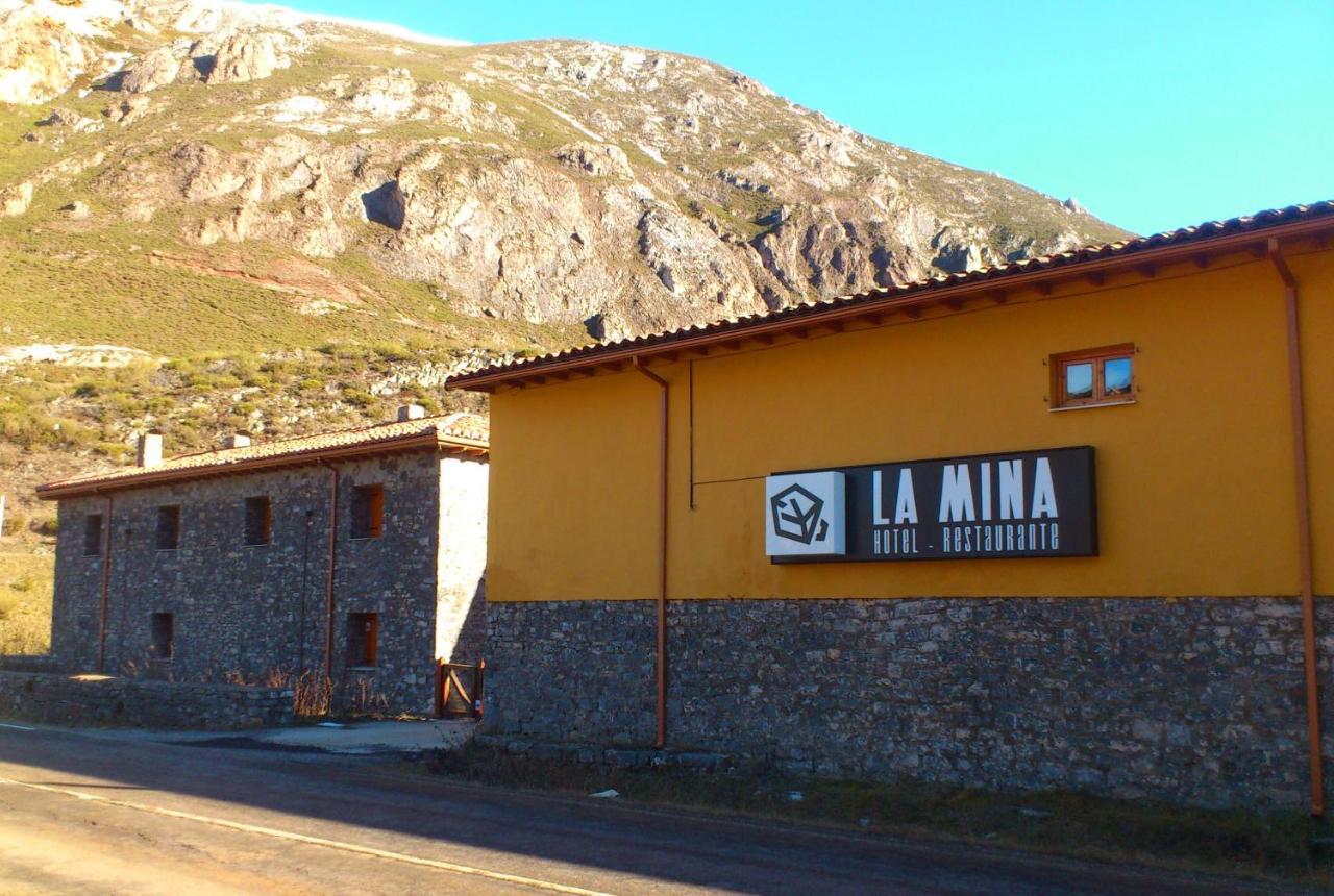 Hotels In Vegaquemada Castile And Leon