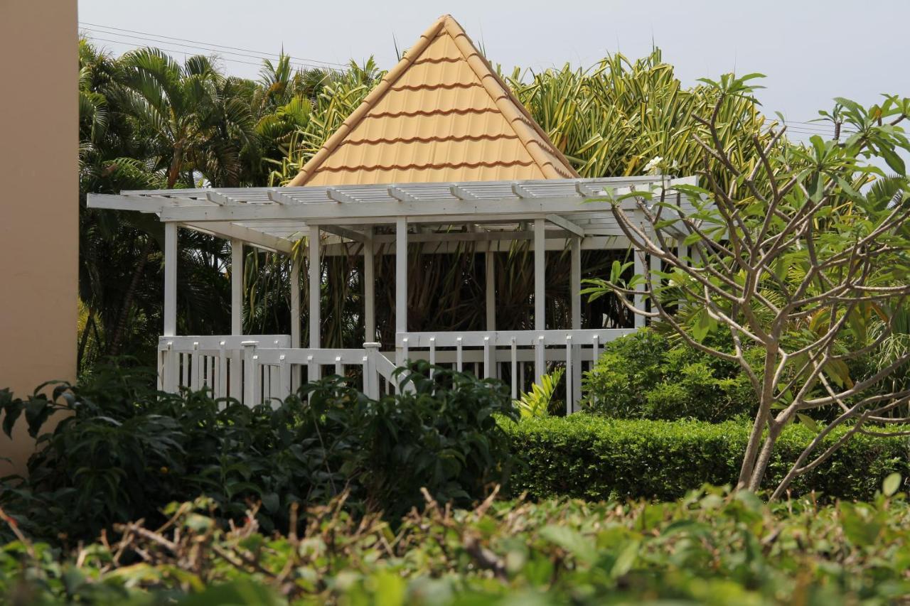 Hotels In Montego Bay Saint James
