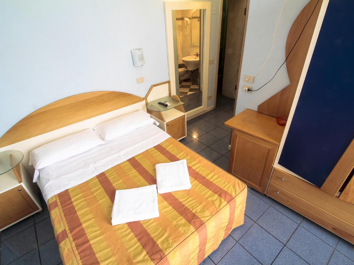 Hotel Soggiorno Athena, Pisa – Prezzi aggiornati per il 2018
