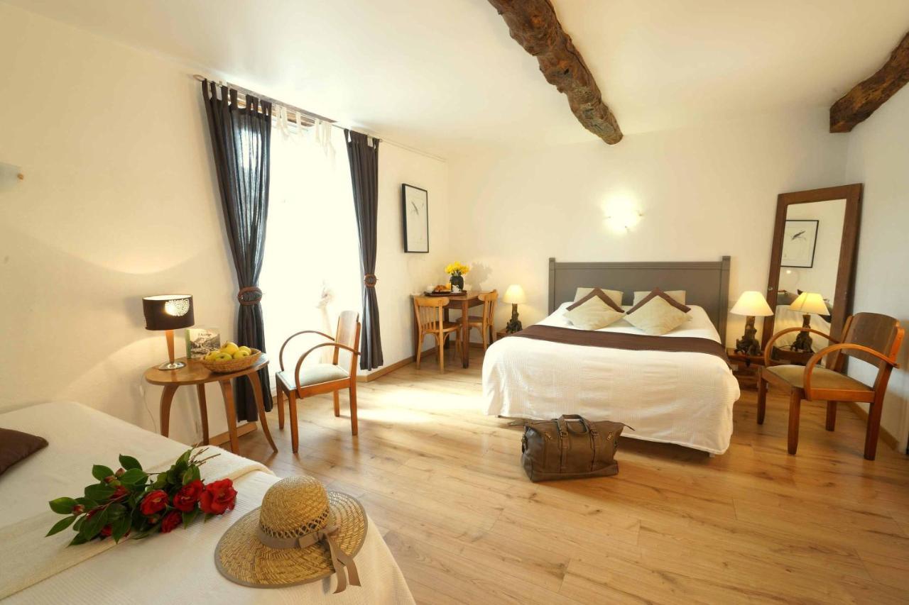 Hotels In Sabarat Midi-pyrénées