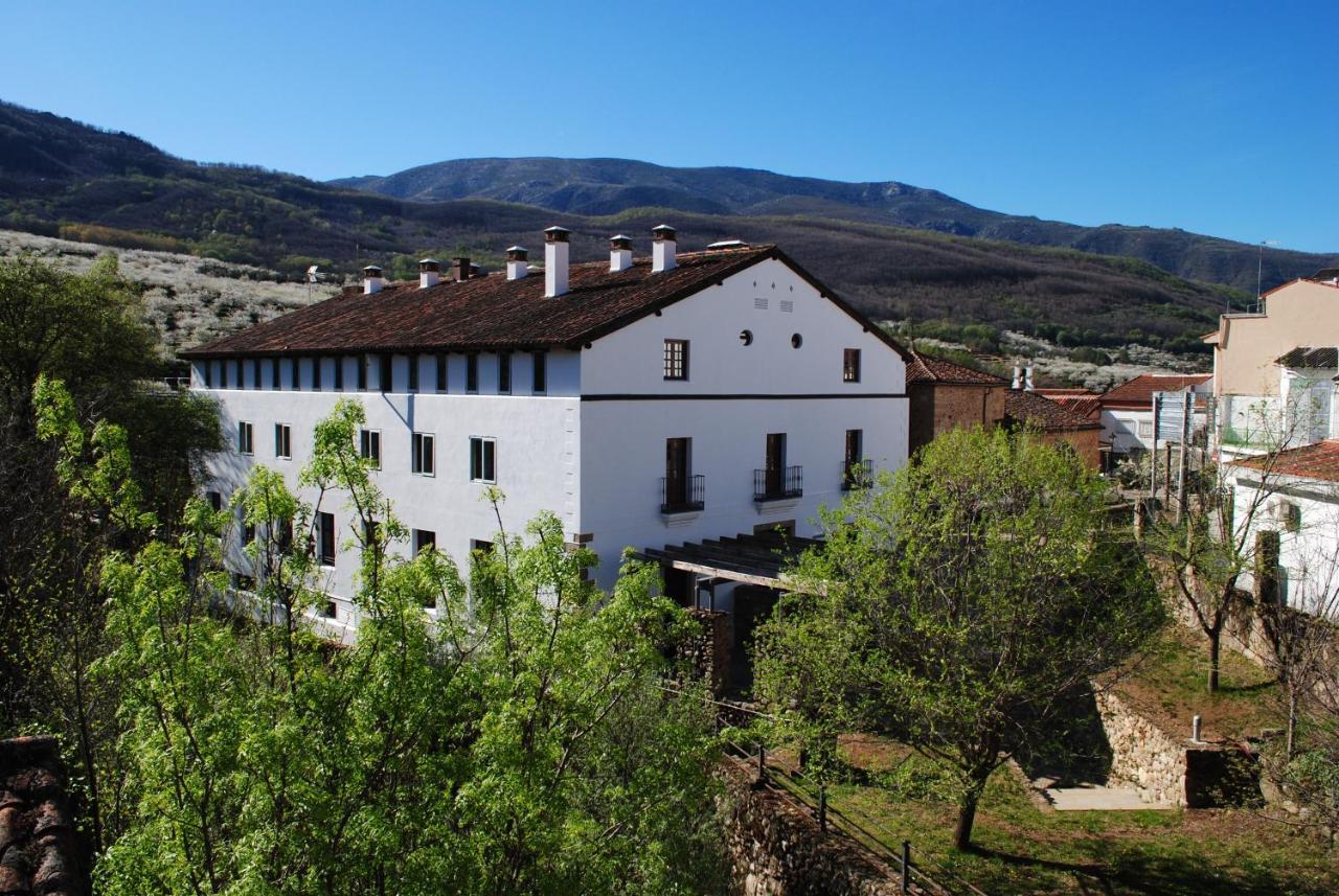 Hotels In Gilgarcía Castile And Leon