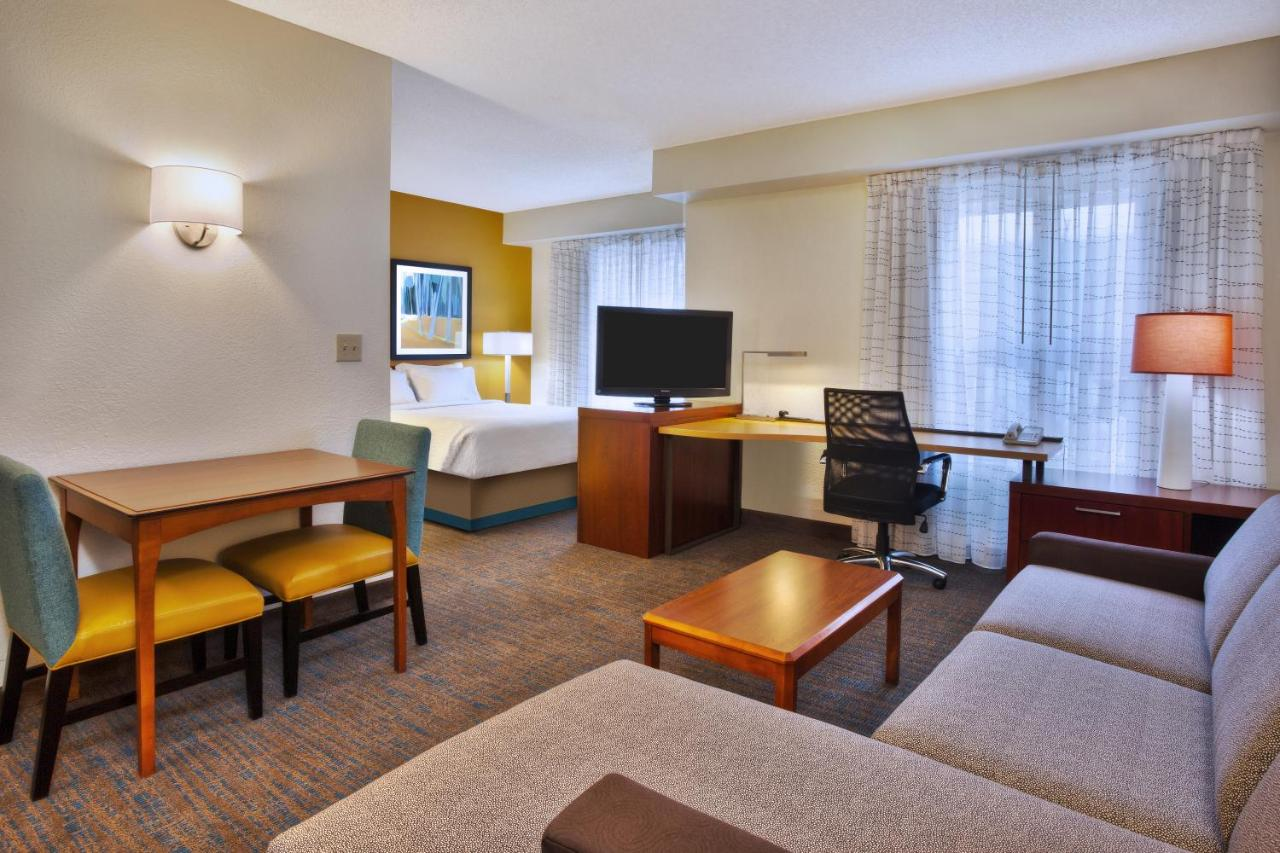 Residence inn denver west golden hotel usa deals