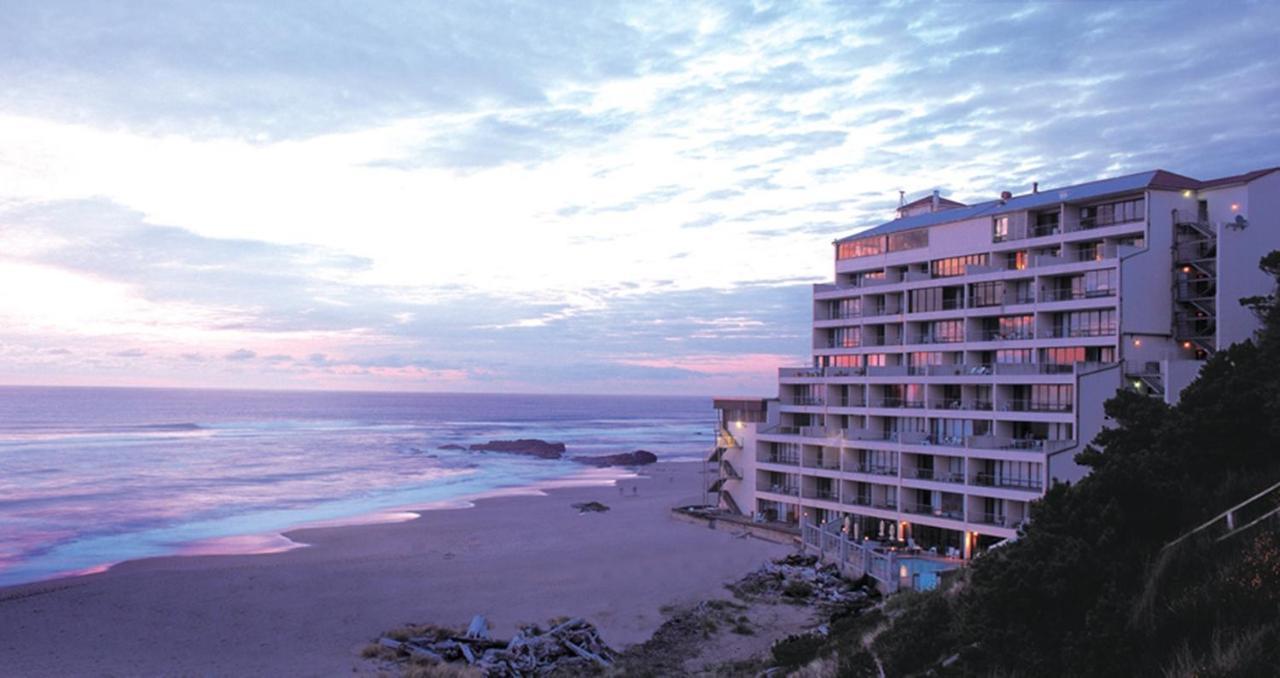 Hotels In Gleneden Beach Oregon